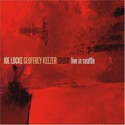 Joe_locke_geoffrey_keezer_group-live_in_seattle_span3
