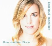 Jacqui_naylor-the_color_five_span3