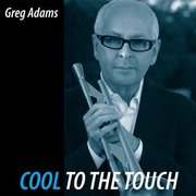 Greg_adams-cool_to_the_touch_span3