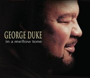 George_duke-in_a_mellow_tone_span3