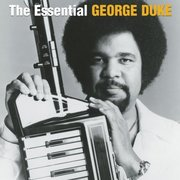 George_duke-the_essential_george_duke_span3