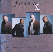 Fourplay-x_span3