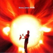 Boney_james-shine_span3