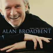 Alan_broadbent-every_time_i_think_of_you_span3