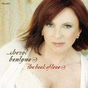 Cheryl_bentyne-the_book_of_love_span3