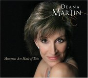 Deana_martin-memories_are_made_of_this_span3