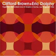 Clifford_brown_eric_dolphy-clifford_brown_eric_dolphy_together_1954_span3