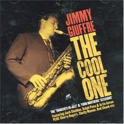 Jimmy_giuffre-the_cool_one_span3