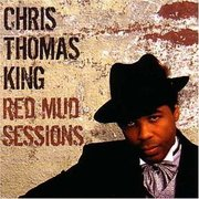Chris_thomas_king-red_mud_span3