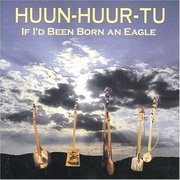 Huun-huur-tu-if_id_been_born_an_eagle_span3