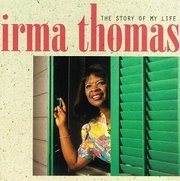 Irma_thomas-the_story_of_my_life_span3