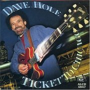 Dave_hole-ticket_to_chicago_span3