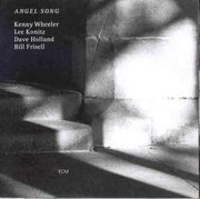 Kenny_wheeler-angel_song_span3