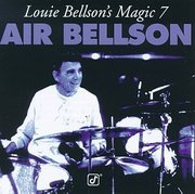 Louie_bellsons_magic_7-air_bellson_span3