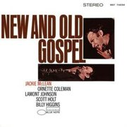 Jackie_mclean-new_and_old_gospel_span3