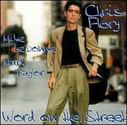 Chris_flory-word_on_the_street_span3