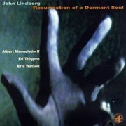 John_lindberg-resurrection_of_a_dormant_soul_span3