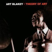 Art_blakey-theory_of_art_span3