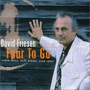 David_friesen-four_to_go_span3