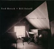 Fred_hersch_bill_frisell-songs_we_know_span3