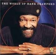 Hank_crawford-the_world_of_hank_crawford_span3