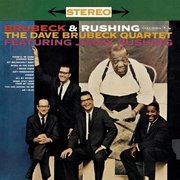 Dave_brubeck-brubeck_and_rushing_span3