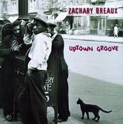 Zachary_breaux-uptown_groove_span3