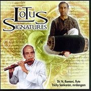 Dr_n_ramani_and_trichy_sankaran-lotus_signatures_span3