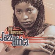Gail_thompson-jazz_africa_span3