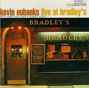 Kevin_eubanks-live_at_bradleys_span3