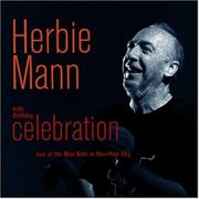 Herbie_mann-65th_birthday_celebration_live_at_the_blue_note_in_new_york_city_span3