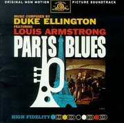 Duke_ellington-paris_blues_soundtrack_span3