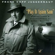 Frank_capp_juggernaut-play_it_again_sam_span3