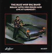 Blue_wisp_big_band-rollin_with_von_ohlen_and_live_at_carmelos_span3