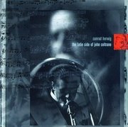 Conrad_herwig-the_latin_side_of_john_coltrane_span3