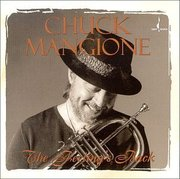 Chuck_mangione-the_feelings_back_span3