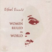 Ethel_ennis-if_women_ruled_the_world_span3