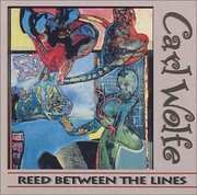 Carl_wolfe-reed_between_the_lines_span3