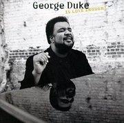 George_duke-is_love_enough_span3