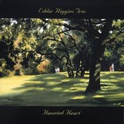 Eddie_higgins-haunted_heart_span3