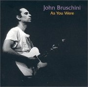 John_bruschini-as_you_were_span3
