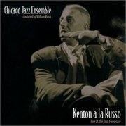 Chicago_jazz_ensemble-kenton_a_la_russo_live_at_the_jazz_showcase_span3