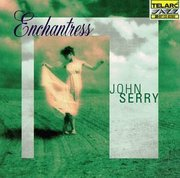 John_serry-enchantress_span3