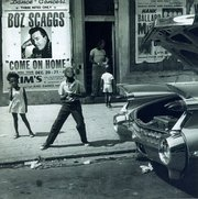 Boz_scaggs-come_on_home_span3