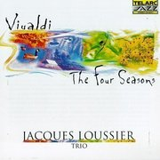 Jacques_loussier-vivaldi_the_four_seasons_span3