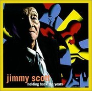 Jimmy_scott-holding_back_the_years_span3