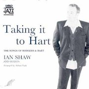 Ian_shaw-taking_it_to_hart_span3
