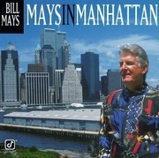 Bill_mays-mays_in_manhattan_span3