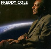Freddy_cole-to_the_ends_of_the_earth_span3