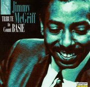 Jimmy_mcgriff-tribute_to_count_basie_span3